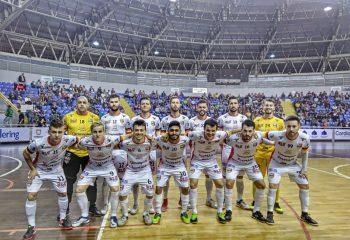 Futsal Blumenau-2