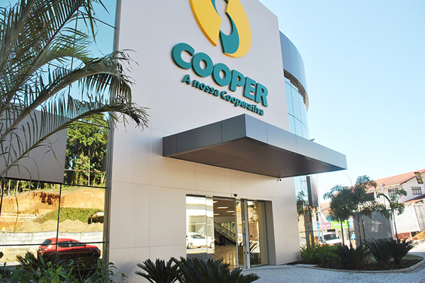 01-Cooper-VilaNova