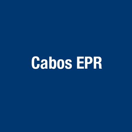 Cabos Epr