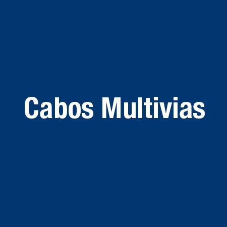 Cabos Multivias