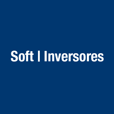 Soft / Inversores
