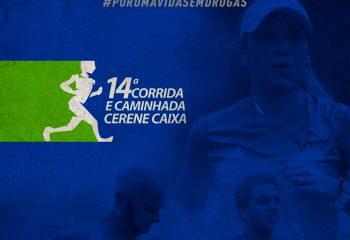 Cerene-2018-frente